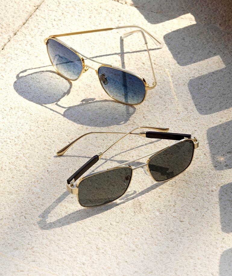Eyewear And ShoesBags Accessories ShoesBags Eyewear And Accessories Cafènoir Eyewear Cafènoir Cafènoir nOvN0wm8